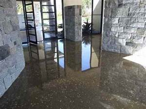 polishing the concrete floor adelaide web With how to polish marble floor diy