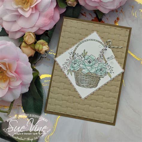 blossoming basket  sale  bration items pink