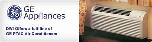 Ge Ptac Parts And Ac Units At Dwg Air Condition Parts