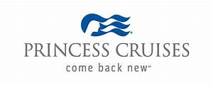 Princess Cruises: Relax In Luxury And Come Back New
