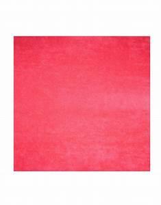 Rideaux Ruflette Pret Poser : rideau pr t poser rouge tissu douceur thevenon ~ Teatrodelosmanantiales.com Idées de Décoration