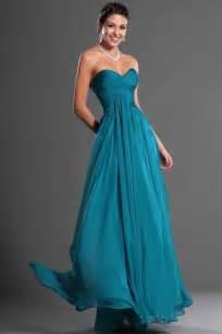 popular dark teal prom dresses buy cheap dark teal prom