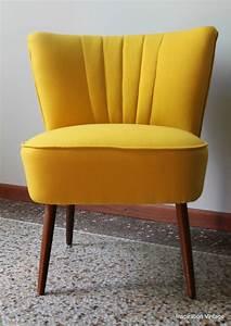Fauteuil Jaune Ikea : charming fauteuil jaune pas cher 11 fauteuil pas cher ~ Teatrodelosmanantiales.com Idées de Décoration