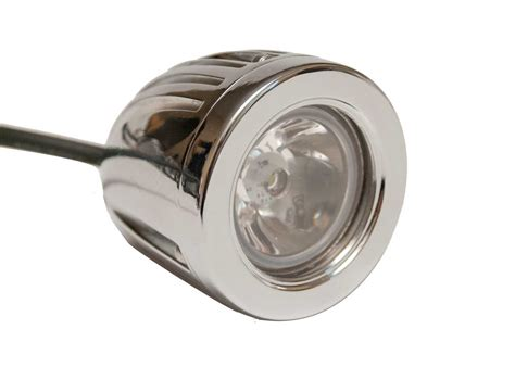 round led light bulbs round led work light 2 inch 10 watt tuff led lights
