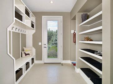 modern mud room design ideas pictures remodel  decor