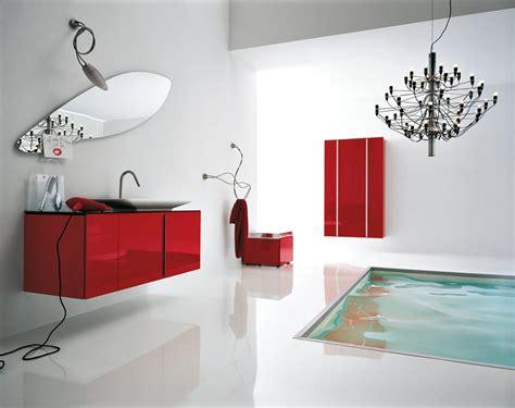 bathroom design modern inspirational examples splash
