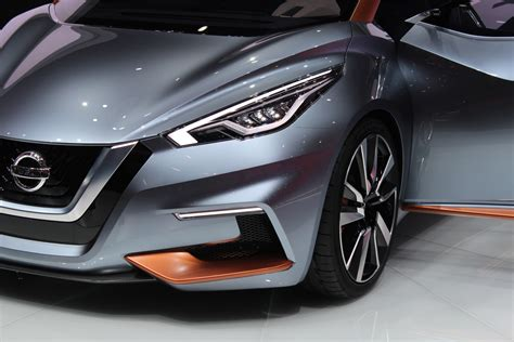 Nissan Leaf Leases Can Extend Until Allnew 2018 Electric