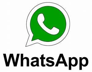 Bloqueio no WhatsApp – Jornal da Costureira