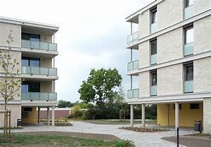 Theodor Heuss Straße : partner und partner architekten schwarzwald berlin ~ A.2002-acura-tl-radio.info Haus und Dekorationen
