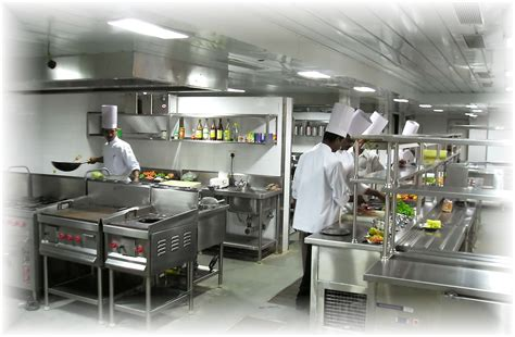 cuisine equipement j b has been established in rockville maryland since 1988 we been supplying food service