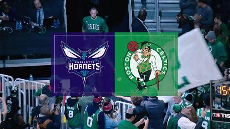 Celtics vs. Raptors live stream: Watch NBA Christmas game ...