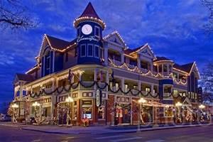 Walmart, In, Parker, Colorado, Co, Usa