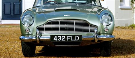 Classic Cars For Sale & Wanted In The Uk