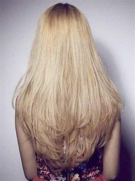 long layered haircuts hairstyles haircuts