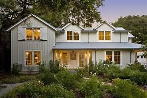 Modern farmhouse windows exterior farmhouse with white