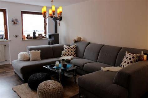 Sofa Für Kleine Wohnzimmer by Kleines Wohnzimmer