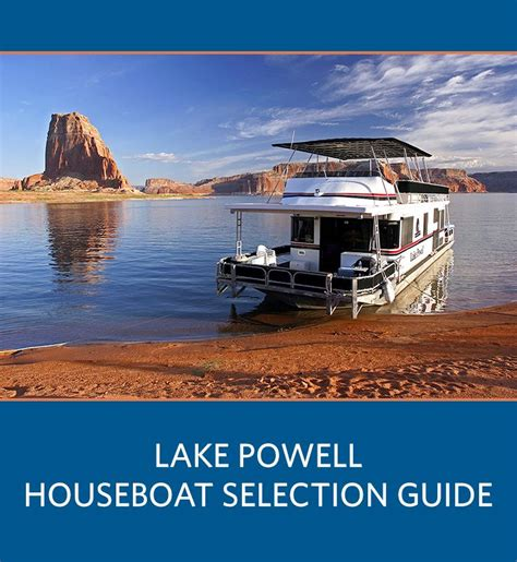 Houseboats In Utah by 25 Best Ideas About Houseboat Rentals Lake Powell On