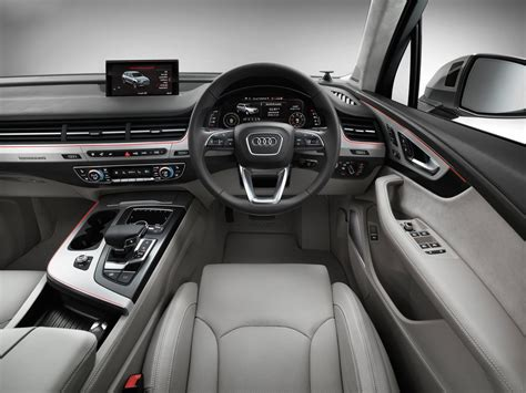 model audi  india launch pics video specifications