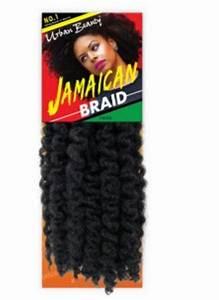 Meche Pour Crochet Braid : crochet braids entretien soins et coiffure mimi way of ~ Melissatoandfro.com Idées de Décoration