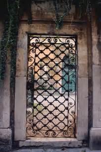 best 25 wrought iron gates ideas on iron gates wrought iron garden gates and