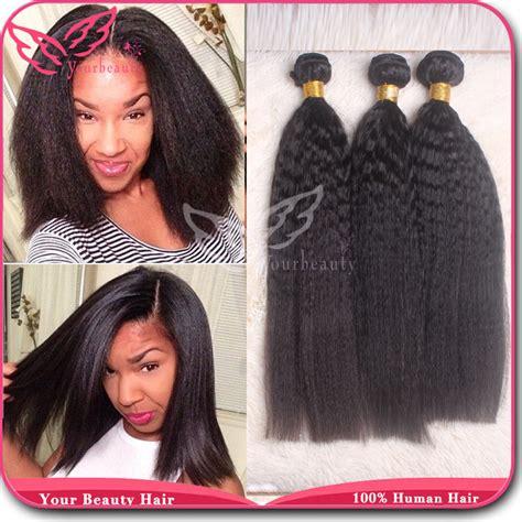 8a brazilian straight hair weaves 100 virgin human