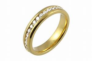 gold diamond wedding ring picture of kay engagement rings With latest wedding ring
