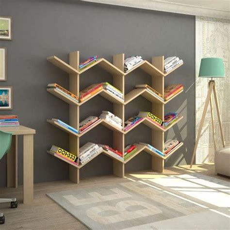 31530 home furniture design best ไอเด ยส ดเจ ง 15 ช นวางของต ดผน งสไตล โมเด ร น ส ดแหวก