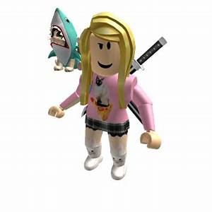 Image result for inquisitormaster roblox character ...