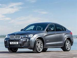 X4 Pack M : fotos de bmw x4 xdrive30d m sports package f26 uk 2014 ~ Gottalentnigeria.com Avis de Voitures
