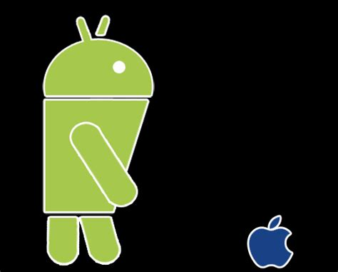 Gif Animated Wallpaper Android - animated gif android wallpaper gif