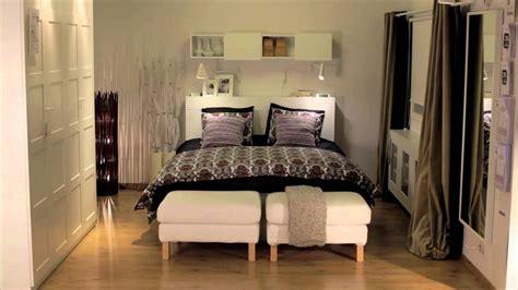 ikea hoe de sfeer  de slaapkamer veranderen met textiel