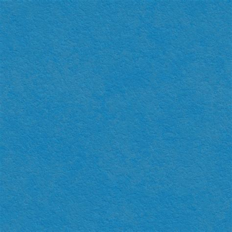 Wand Blau Streichen by High Resolution Seamless Textures Blue Wall Paint Stucco