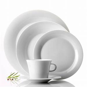 Mikrowelle Geschirr Glas : geschirr odgaard 60 teiliges geschirrset ~ Watch28wear.com Haus und Dekorationen