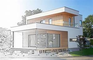 Hausbau Simulator Kostenlos : hausbau kostenlos interesting kosten der beim hausbau u ~ Lizthompson.info Haus und Dekorationen