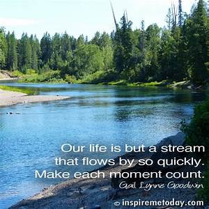 Our life is but... Live Streaming Mcx Quotes
