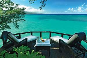 spice the days after your wedding and extend your passion With best caribbean honeymoon destinations