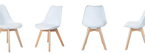 chaise scandinave pas cher chaise scandinave pas cher 2018 top 10 et comparatif