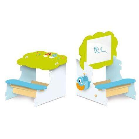 bureau bebe fille bureau bebe bureau pour bebe fille bureau pour bebe