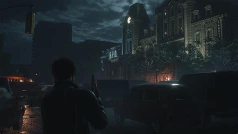 zombie games upcoming gameranx
