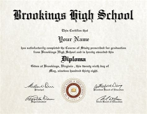 high school diploma 17 diploma outlet