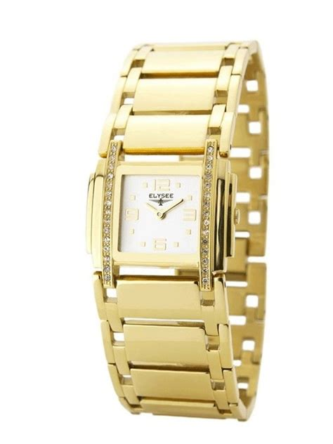 Elysee Vestia 33006, Women, Germany  All Watches