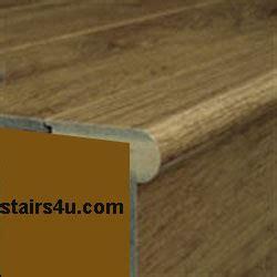 stair coverings laminate laminate stair treads