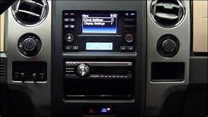 2021 Ford F150 Manual Transmission