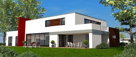 Agence Immobilière Immo Futur. Vente, Achat Et Location