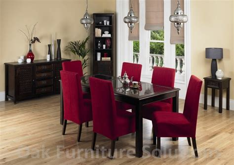 jafar dining chair covers oak furniture solutions