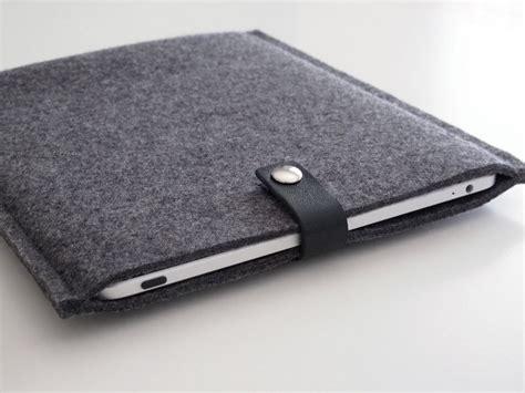 Housse Macbook Pro 13 Housse Macbook Air 13 Etui Macbook Pro 13 Retina Housses Ordinateurs Et Tablettes Par Nuaca