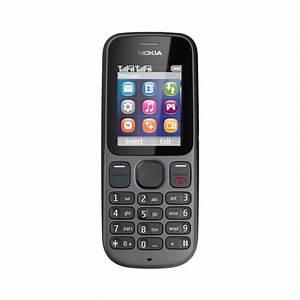 Nokia 100  101 Single   Dual Sim Cheap Phones