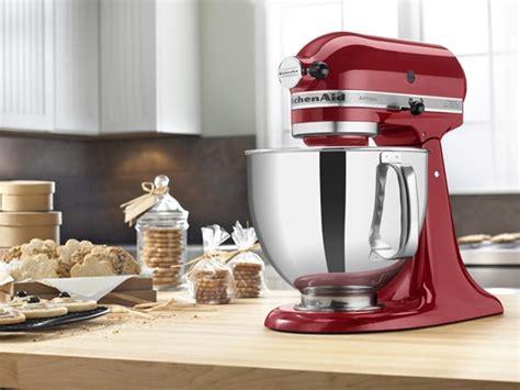 kitchen aid mixer colors kitchenaid 5 qt stand mixer 9 colors 4972