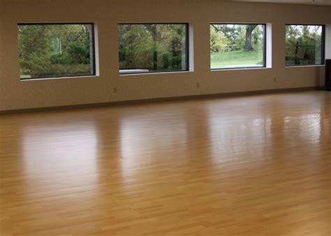 china laminate dance studio flooring functions