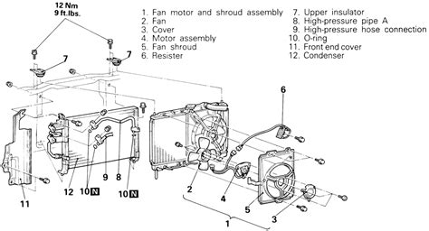 Wiring Diagram 1990 Eagle Talon by Diagrams Wiring 03 Eclipse Fuse Box Diagram Best Free